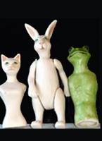 Other Animal Kits